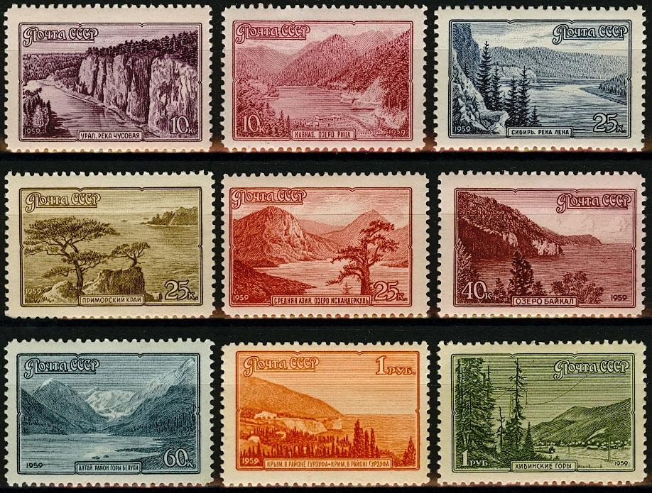 сколько стоят марки на открытку по россии выгодно давать