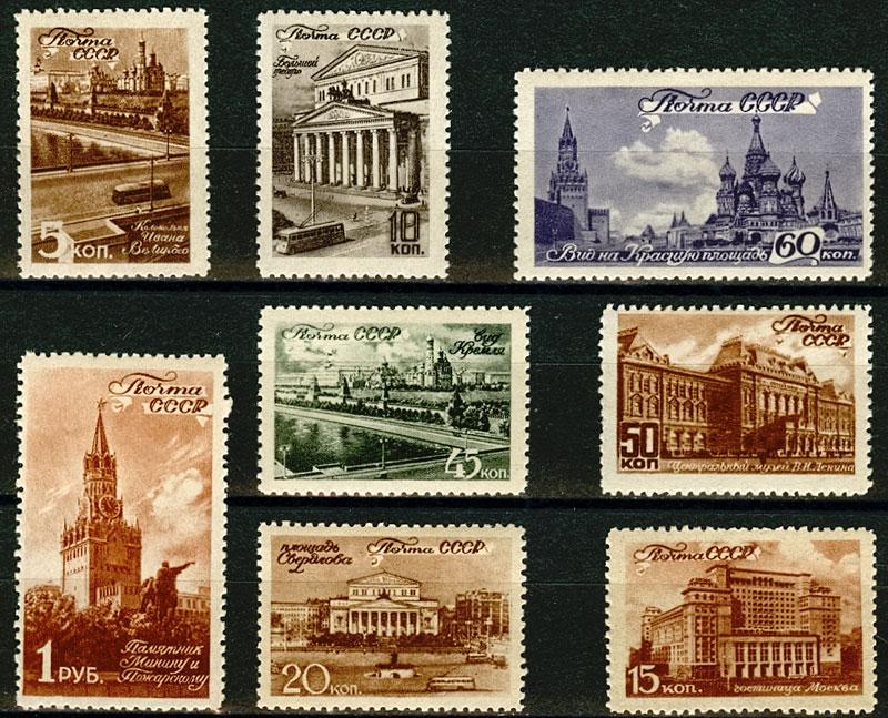 время сколько стоят марки на открытку по россии красивые полотна